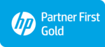 gold_partner_150x69.png